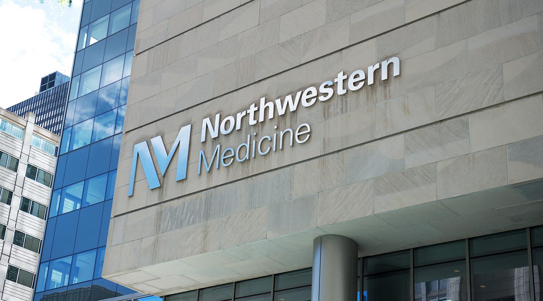 Northwestern Medicine | Liska